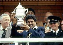 1983 Cricket World Cup.jpg