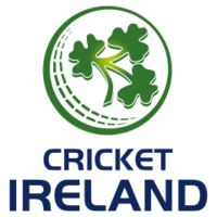 Cricket Ireland logo.png