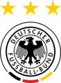 Germany National Football Team Logo.png
