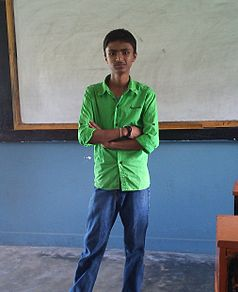 User Amrit Ghimire.jpg