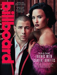 Billboard Magazine July 30, 2016 issue.jpg