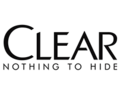 Clear logo 2014.png