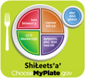 Nvmyplate green.png