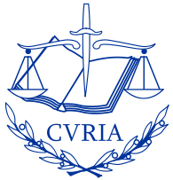 European Court of Justice insignia.png