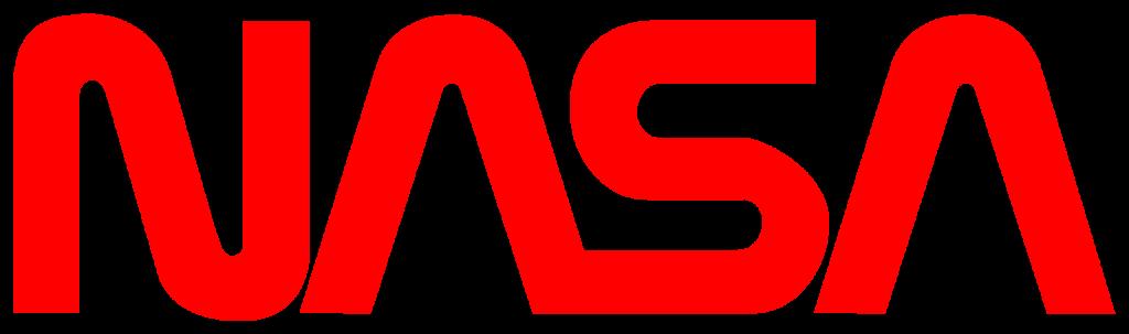nasa worm logo - photo #5