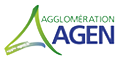 CC agglomeration agen 2013 logo.png