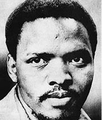 Retrach de Steve Biko.png