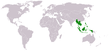 Map-World-Southeast-Asia.png
