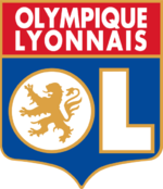 Olympique Lyon.png