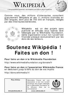 Affichette don V4NB.pdf