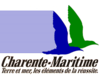 Logo 17 charente maritime.png