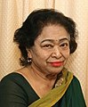 Shakuntala Devi (writer and mental calculator).jpg