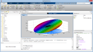 MATLAB R2013a Win8 screenshot.png