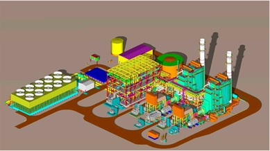 Rajpura thermal plant.jpg