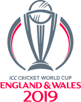 ICC Cricket World Cup 2019 logo.png
