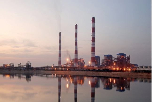 660mw super crtical thermal power station.jpg