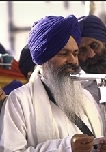 Harchand Singh Longowal.png