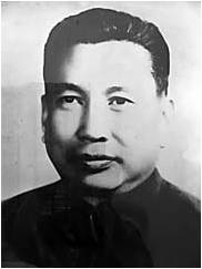 Pol Pot Headshot.jpg