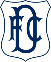 Dundee FC crest.png