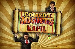 Comedy Nights with Kapil.jpg