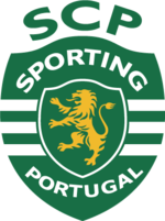 Sporting badge