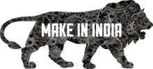 Make In India.png