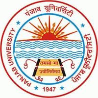Seal Panjab University.jpg