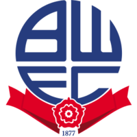 Badge of Bolton Wanderers