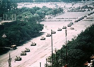 Tank Man Long Shot by Stuart Franklin.jpg