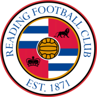 Reading FC.png