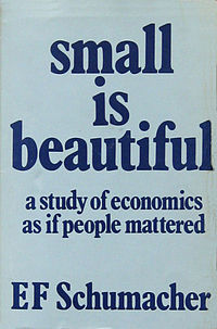 SmallIsBeautiful1973.jpg