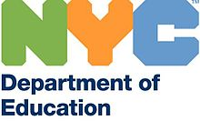 NYC DOE Logo.jpeg