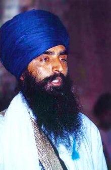 Sant Jarnail Singh Bhindranwale.jpg
