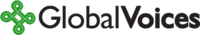 Global Voices Online logo.png