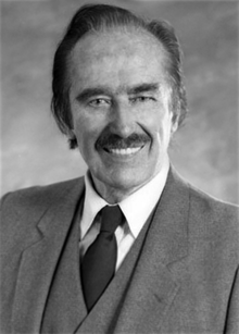 Fred Trump.png