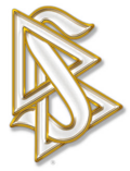 Scientology Symbol Logo.png