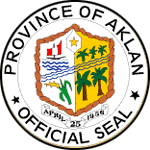 File:Ph seal aklan.png