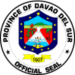 Ph seal davao del sur.png