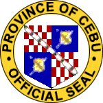 Ph seal cebu.png