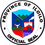 Ph seal iloilo.png