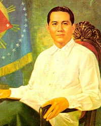 Ph pres macapagal.jpg