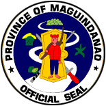 Ph seal maguindanao.png
