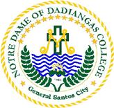 Notre Dame Dadiangas University