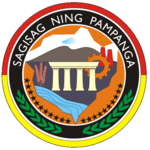 150px-Ph seal of pampanga.PNG