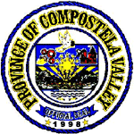 Ph seal compostela valley.png