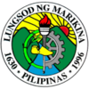 Ph seal ncr marikina.png