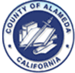 Seal of Alameda County, California