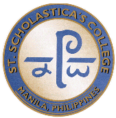SSC Seal.png