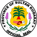 Ph seal sultan kudarat.png