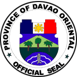 Ph seal davao oriental.png
